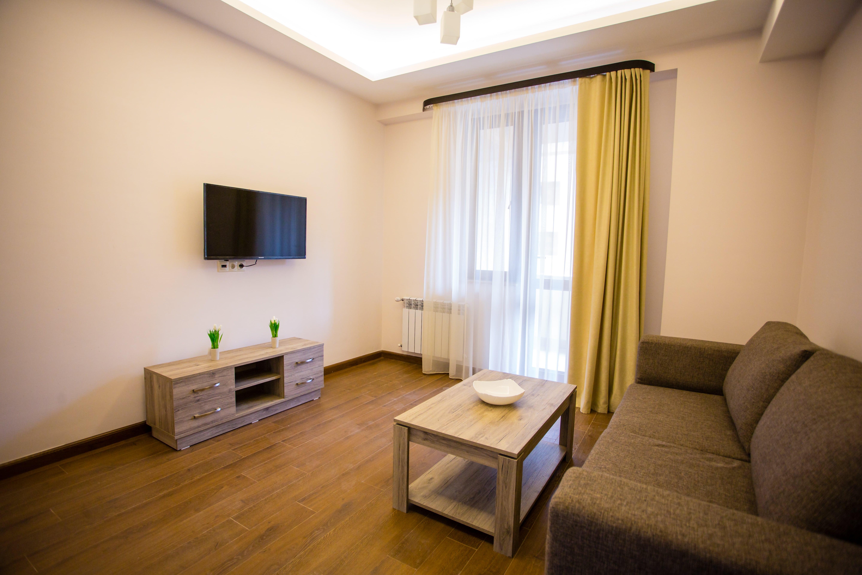 One Bedroom 12-min