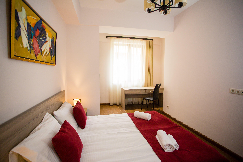One Bedroom 8-min