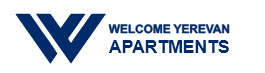 Welcome Yerevan Apartments
